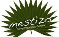 cliente_mestizo