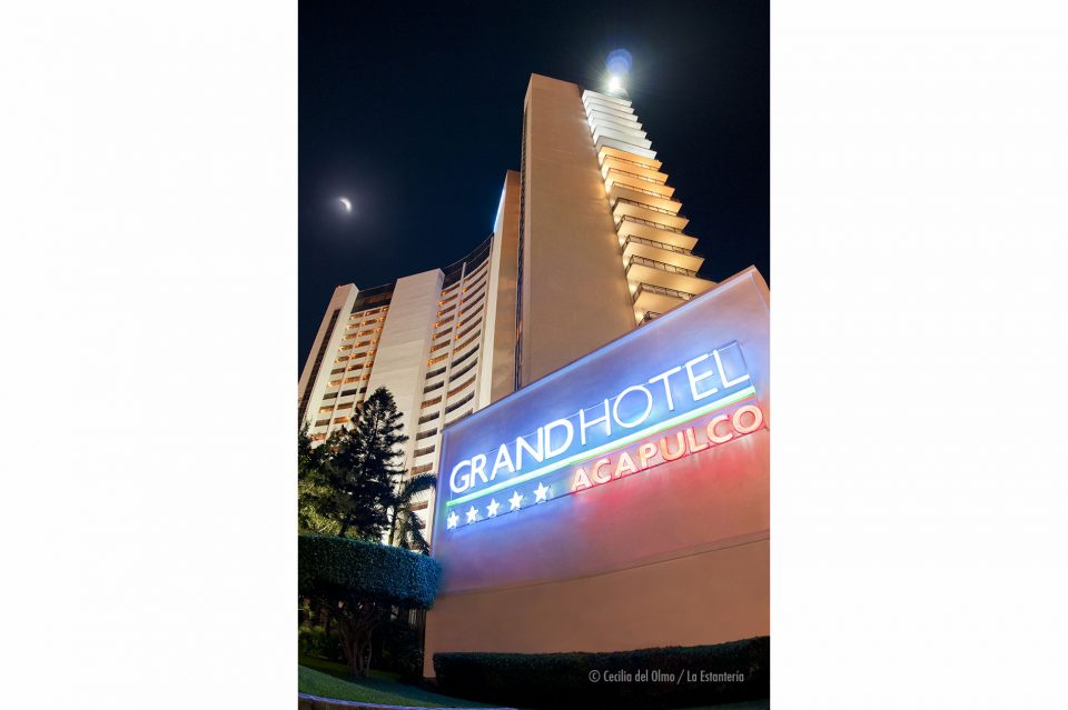 foto-estanteria-grand-hotel-acapulco-209c