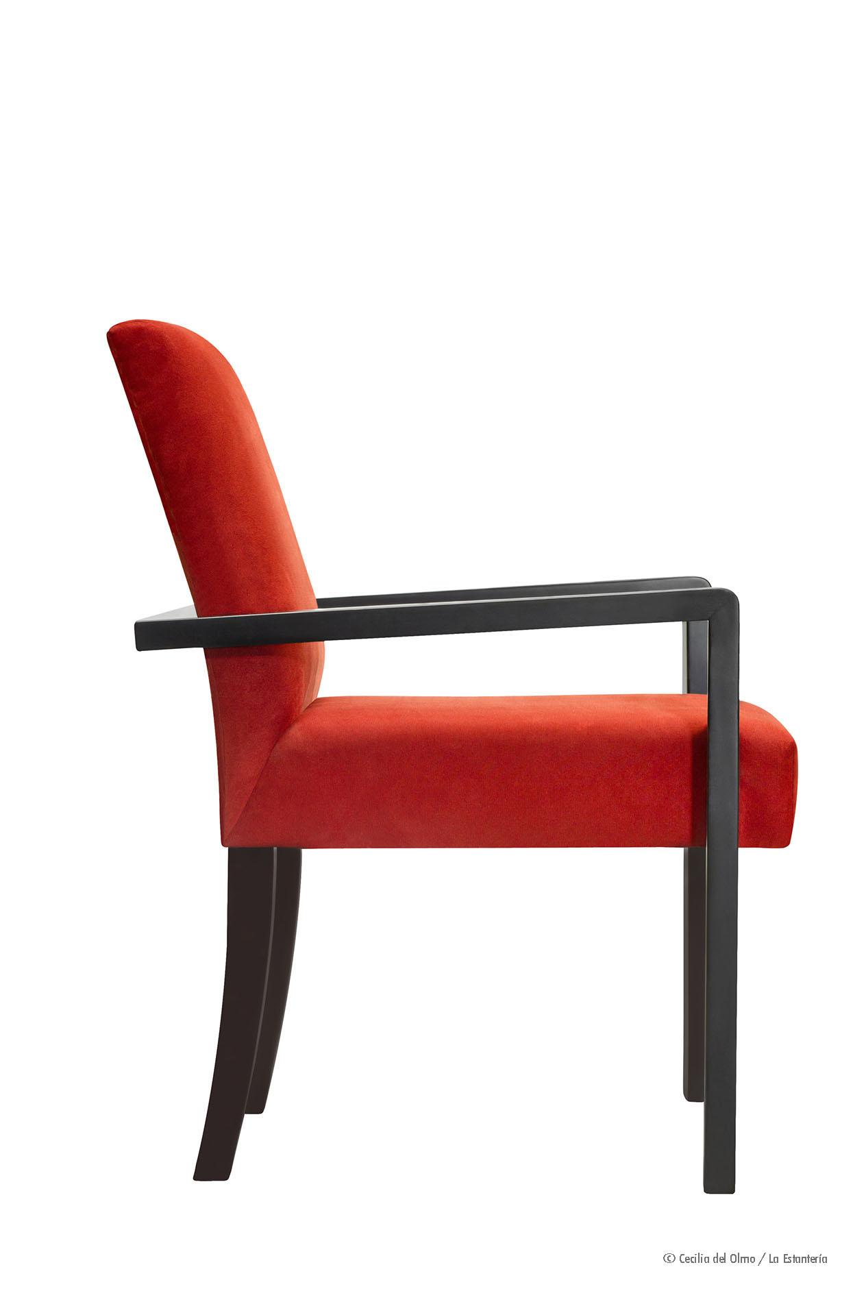 Catálogo de muebles - La Estanteria foto  Cecilia del ...