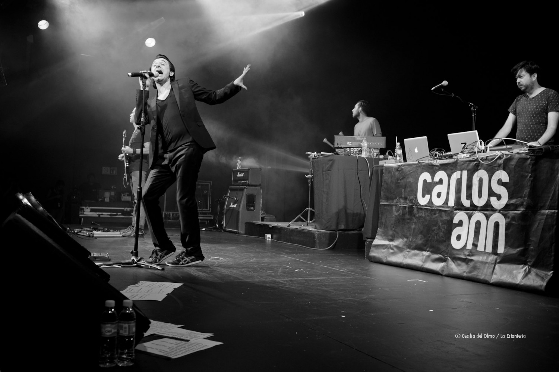 foto_concierto_carlos_ann_lunario_03