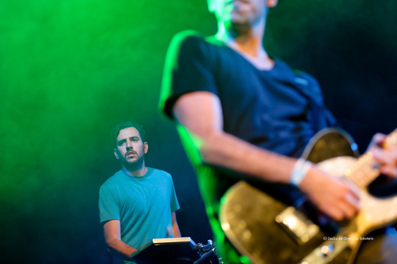 foto_concierto_carlos_ann_lunario_07