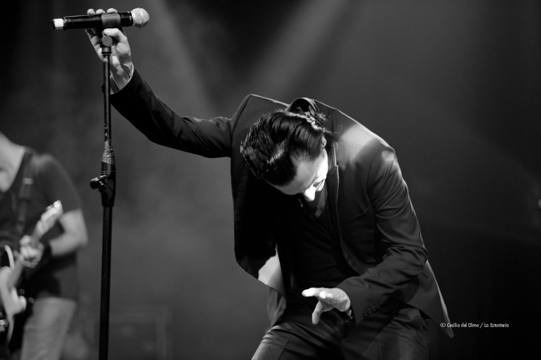 foto_concierto_carlos_ann_lunario_09