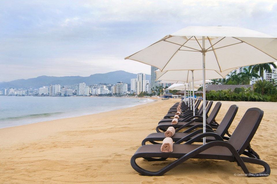 foto_laestanteria_corporativo_grandhotel_acapulco_02