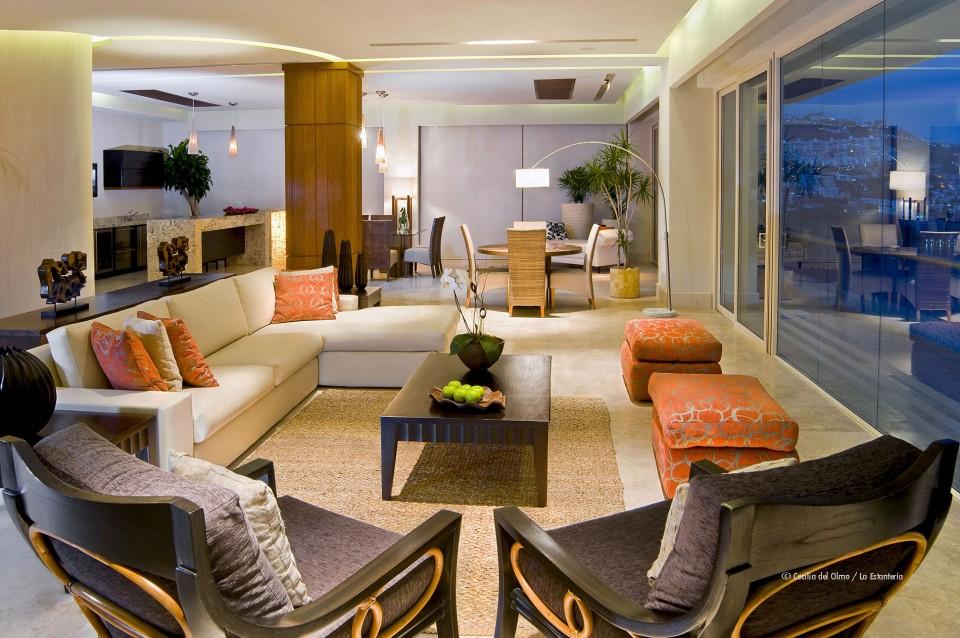 foto_laestanteria_corporativo_grandhotel_acapulco_05