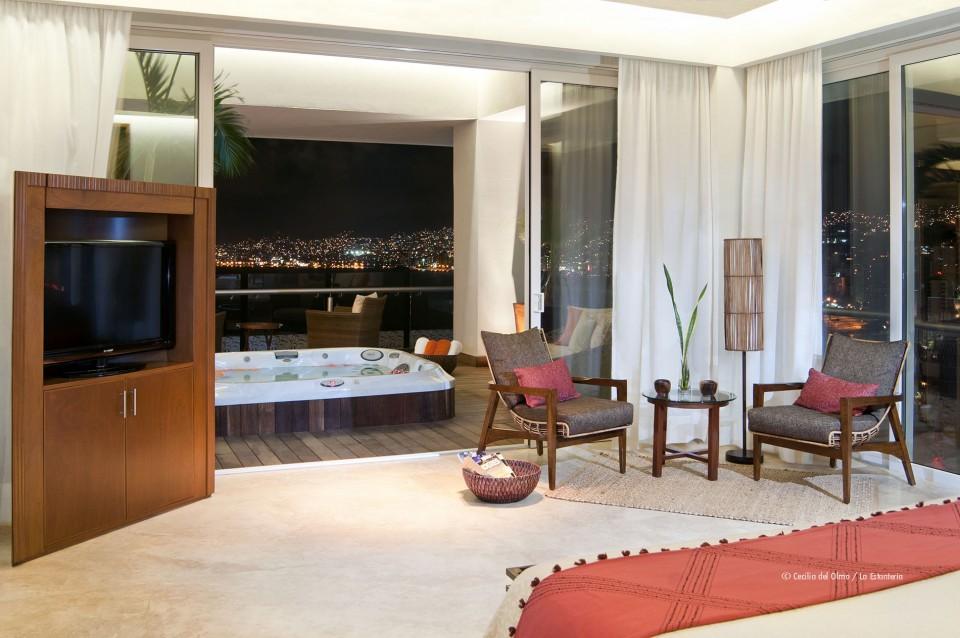 foto_laestanteria_corporativo_grandhotel_acapulco_07