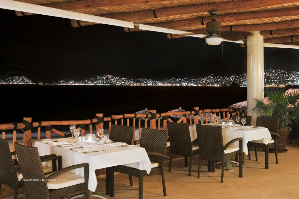 foto_laestanteria_corporativo_grandhotel_acapulco_09
