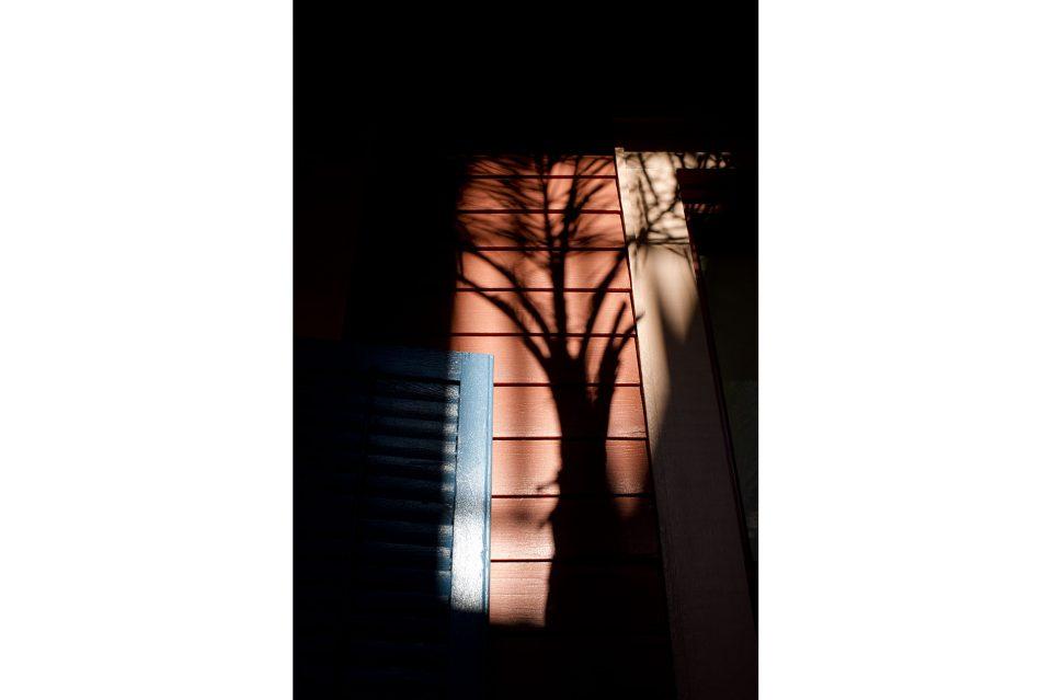 foto de viajes y arquitectura sobre new orleans y el french quarter 2013