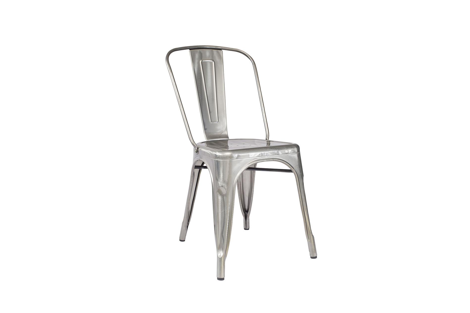 foto catalogo digital lombardi espacios muebles cdmx silla