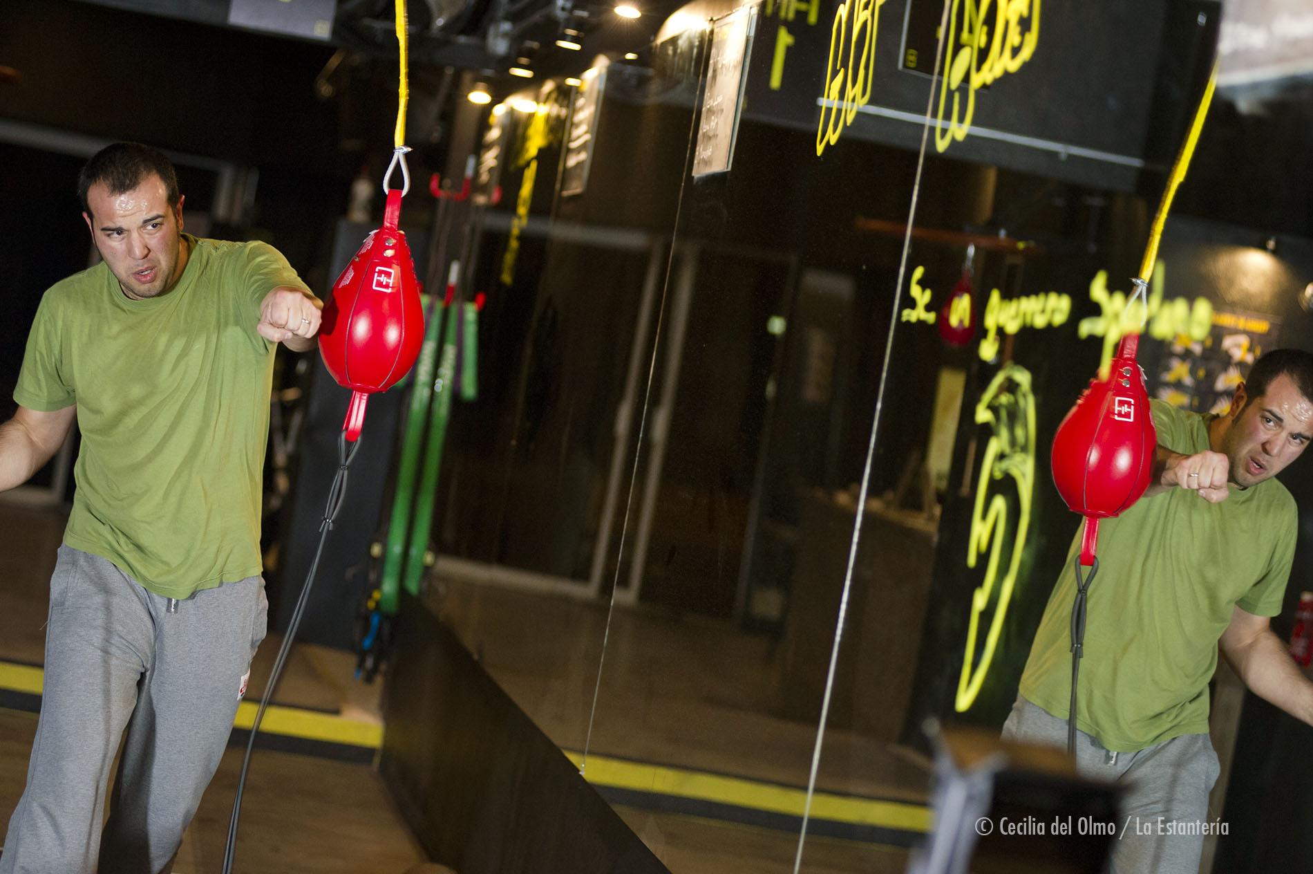 Foto: www.laestanteria.com.mx